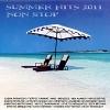 Non Stop Summer Hits 2011 - 2011 - V.A
