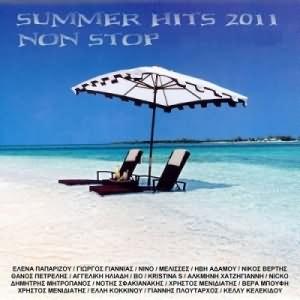 Non Stop Summer Hits 2011