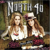 Sing Your Own Song - 2014 - North 40