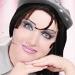Nour Habib