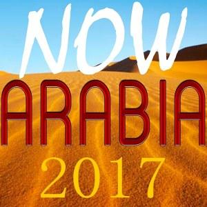 Now Arabia 2017