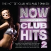Now Thats What I Call Club Hits Vol.2 - 2010 - V.A