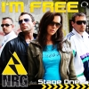 Im Free - 2012 - NRG Ft Stage One