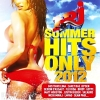 NRJ Summer Hits Only 2012 - 2012 - V.A