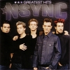 Greatest Hits - 2005 - N Sync