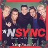 Home For Christmas - 1998 - N Sync