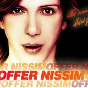 Offer Nissim feat. Maya - Freak Control (Original Club Mix)