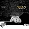 The Best Of - 2012 - Ohm-G