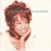 Evolution - 1993 - Oleta Adams