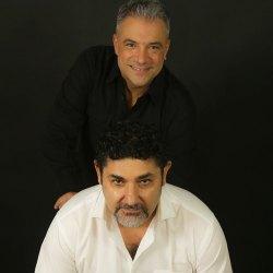Omar & Raffi