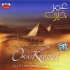 Journey Through Arabia - 0 - Omar Khairat