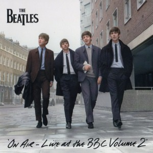 On Air - Live At The BBC Volume 2 [FLAC]