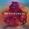 Native (Deluxe Edition) - 2013 - OneRepublic