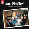 Take Me Home (Special Deluxe Edition) - 2013 - One Direction