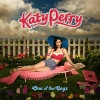 One Of The Boys - 2008 - Katy Perry