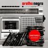 Mixtape II (Deluxe Edition) - 2013 - Orelha Negra