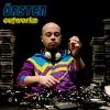 Cutworks - 2011 - Orsten