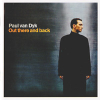 Out There and Back - 2000 - Paul van Dyk