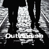 Warrior-Worrier - 2012 - Outlandish