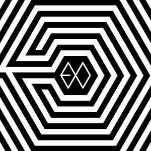 Overdose - EP