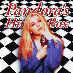Pandoras Hit Box