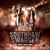 Party With Guns - 2010 - Southpaw Swagger