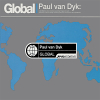 Global - 2003 - Paul van Dyk