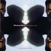Perspective (A Collection of Remixes 1992-1997) - 1997 - Paul van Dyk