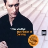 The Politics Of Dancing - 2001 - Paul van Dyk