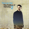 The Politics of Dancing 2 - 2005 - Paul van Dyk