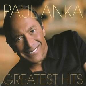 Greatest Hits - FLAC