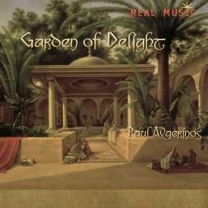 Garden of Delight