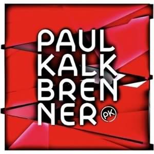 Album : Icke Wieder 2011 Paul_Kalkbrenner-Icke_Wieder.2011300