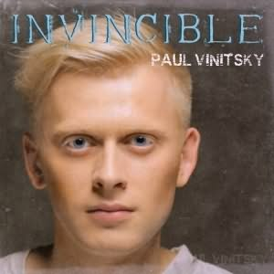 Invincible (Album)