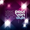 Vonyc Sessions - 2010 - Paul van Dyk