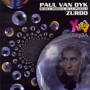 Zurdo (Soundtrack)