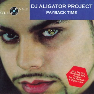 Payback Time [FLAC]