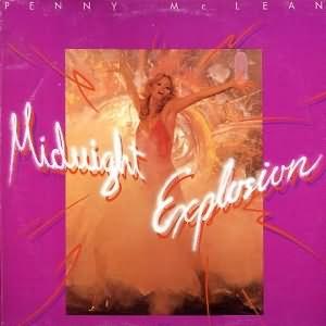 Midnight Explosion