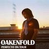 Perfecto On Tour 167 - 2010 - Paul Oakenfold