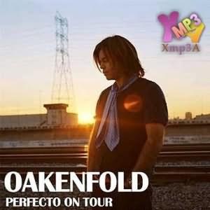 Perfecto On Tour 167