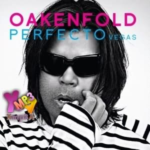 Perfecto Vegas 2CD