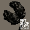 Release - 2002 - Pet Shop Boys