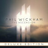 The Ascension (Deluxe Edition) - 2014 - Phil Wickham