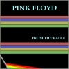 From The Vault - 2013 - Pink Floyd