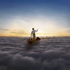 The Endless River - 2014 - Pink Floyd