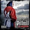 El Mariel - 2006 - Pitbull