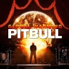 Global Warming (Deluxe Version) - 2012 - Pitbull
