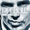 Original Hits - 2012 - Pitbull