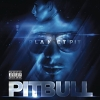Planet Pit (Deluxe Edition) - 2011 - Pitbull
