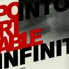 Into Infinity - 2011 - Portable
